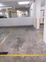 <span>沙田</span>濱景花園1樓314號室內車位平售52萬