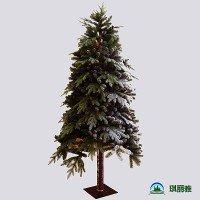 仿真聖誕樹,塑料聖誕樹廠家直銷供應